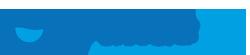 Okyanus İnsan Kaynakları ve Eğitim Danışmanlık Limited Şirketi